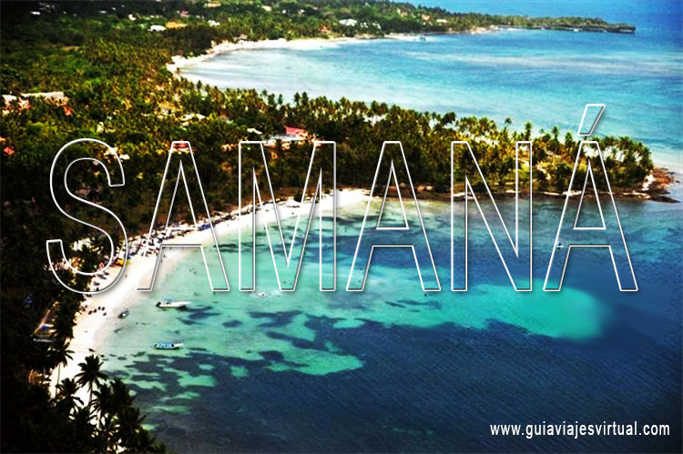 Samaná Vacation and Travel Guide