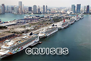 Cruises Promotions