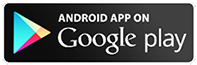 Android Mobil App