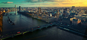 London, England - Londres