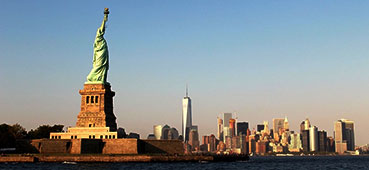 New York, EEUU -